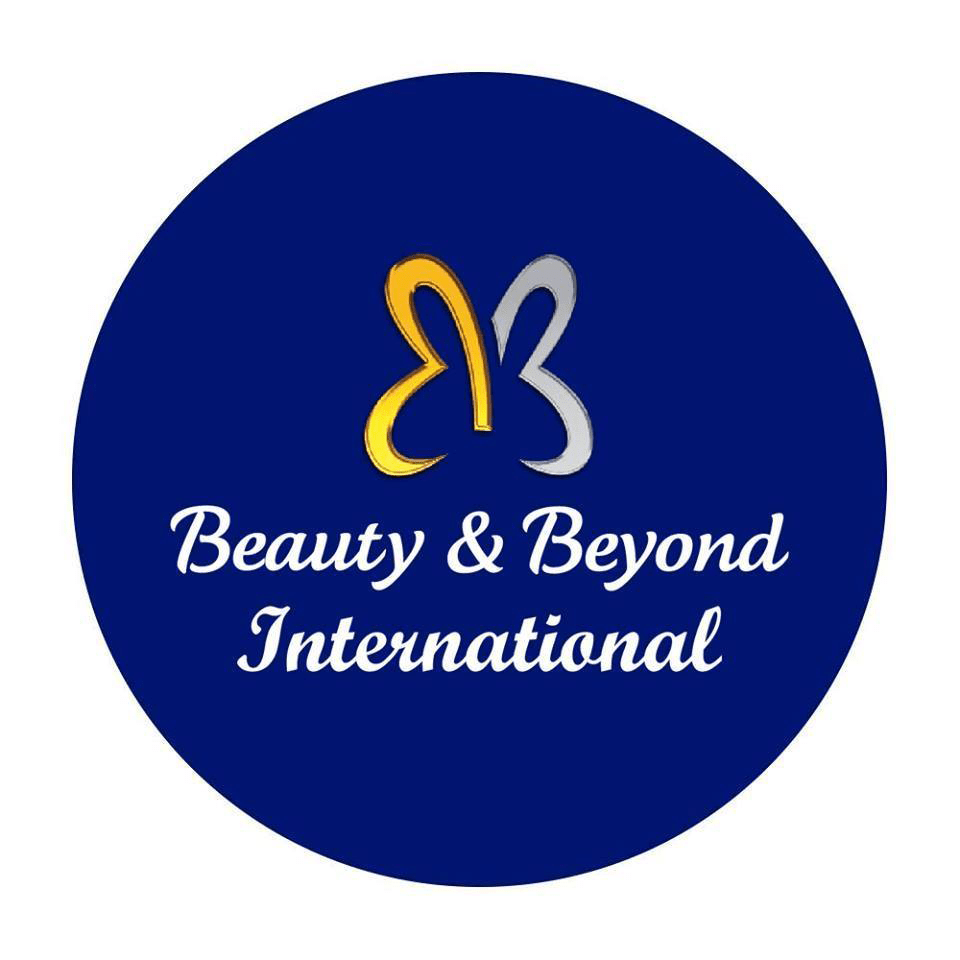 Beauty & Beyond International